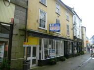 property for sale in  Fore Street, Liskeard, Cornwall, PL14