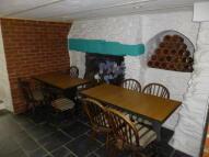 property for sale in Lansallos Street, Polperro, PL13