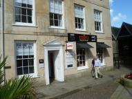 property to rent in  High Cross, Truro, Cornwall, TR1