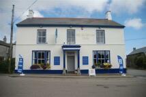 property to rent in , St. Buryan, Penzance, Cornwall, TR19