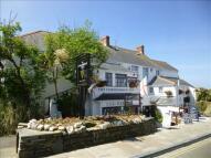 property to rent in The Cornishman Inn, Fore Street, Tintagel, PL34 0DA