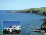 property for sale in Polkirt Hill, Mevagissey, St. Austell, PL26