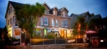 property for sale in St. Ives Road, Carbis Bay, St. Ives, TR26