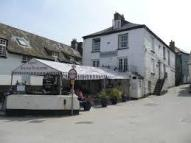 property for sale in Middle Street, Port Isaac, PL29