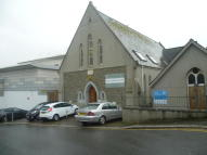 property for sale in Chapel Street, Newquay, Cornwall, TR7