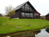property for sale in Retallack Resort, St. Columb, Cornwall, TR9