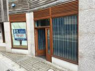 property to rent in , Discovery Quay, Falmouth, Cornwall, TR11