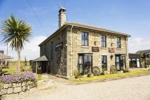 property for sale in , Sennen, Penzance, Cornwall, TR19