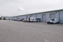 property to rent in Unit 10 Kirk Sandall Networkcentre, Kirk Lane, Kirk Sandall, Doncaster, DN3 1GZ