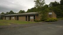 property to rent in Unit 1b Edinburgh Road Jedburgh TD8 6EA