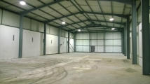 property to rent in Unit 2 Gibson Buildings, Riverside Business Park, Selkirk