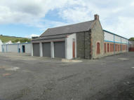property to rent in Unit 2A Gibson Buildings, Riverside Business park, Selkirk