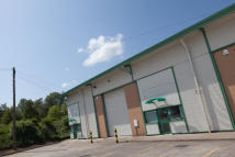 property to rent in Unit 7 Park Court, Sherdley Business Park Scorecross, St Helens WA9 5GL