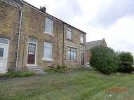 Rogerson Terrace Terraced property to rent