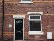 Terraced home to rent in Eighth Street, Peterlee...