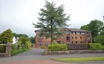 2 bed Flat in Normanhurst Court...