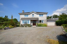 4 bed Detached property in Smithfield Gardens...