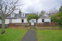 3 bedroom Cottage to rent in Bloomfield Cottage...
