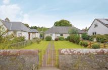 Semi-Detached Bungalow for sale in County Cottages, Rhu...