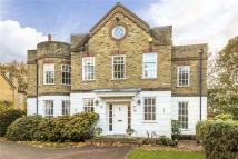 5 bedroom Detached property for sale in Hambledon Place, London...