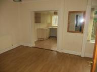 2 bed Terraced home in Chatsworth Road, L35