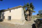 Ricote Country House for sale