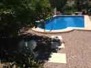Country House for sale in Murcia, Murcia, Murcia