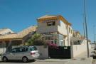 semi detached house in Murcia, Mar Menor Resort