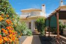 Villa for sale in El Algar, Murcia