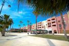 Apartment for sale in Polaris World Mar Menor...