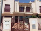 2 bed Town House in Balsicas, Murcia