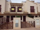 2 bedroom Town House for sale in Balsicas, Murcia