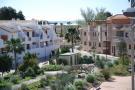 2 bedroom Apartment in Murcia, Portman