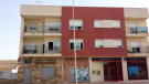 Apartment in Murcia, Balsicas