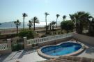 Villa for sale in Murcia, Estrella Mar