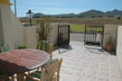 Town House for sale in Murcia, Mar Menor Resort