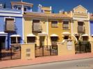 Murcia Town House for sale
