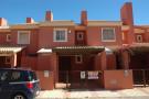 2 bed Town House in Mar De Cristal, Murcia