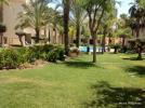 3 bedroom Apartment in Roda Golf, Murcia