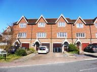 3 bedroom home to rent in Lower Village...