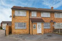 6 bed semi detached property in Wexham Road, Slough...