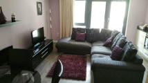 2 bed Apartment in Guildford Road, Woking...