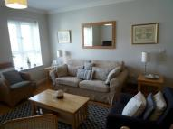 Apartment to rent in Heathside Crescent...