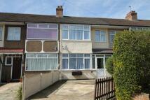 3 bedroom property to rent in 3 bedroom Terraced House...