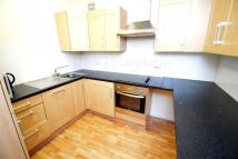 4 bedroom property in Beech Road...