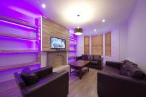 1 bedroom Terraced property in Mowbray Close...