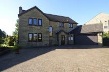 4 bedroom Detached house in Southedge Close, Halifax...