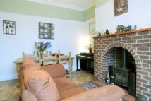 5 bedroom Terraced property in Anvil Street, Brighouse...