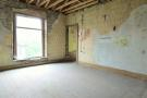Cottage Room 4