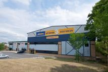 property to rent in Unit V, 